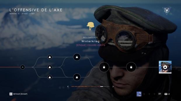 battlefield-v-bf5-sentiers-de-guerre-chapitres-3-4-5-premiers-details-uniforme-semaine-12-chapter-4-winterkrieg-casque-couvre-chef-epique-image-02
