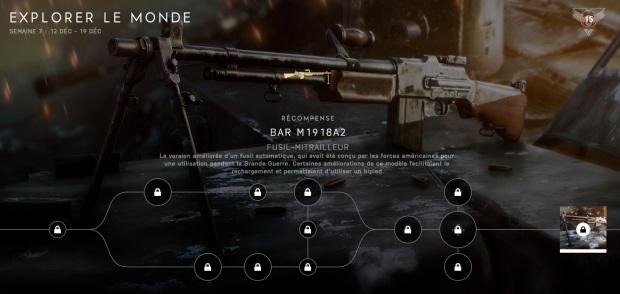 battlefield-v-bf5-trailer-bande-annonce-video-pacifique-dlc-details-armes-bar-m1918a2-image-01