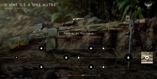 battlefield-v-bf5-trailer-bande-annonce-video-pacifique-dlc-details-armes-bar-m1918a2-skin-epique-palmier-du-pacifique-image-01