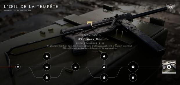 battlefield-v-bf5-trailer-bande-annonce-video-pacifique-dlc-details-armes-m3-grease-gun-semaine-12-image-01