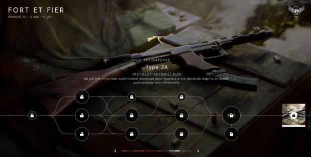battlefield-v-bf5-trailer-bande-annonce-video-pacifique-dlc-details-armes-nambu-type-2a-image-00