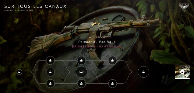 battlefield-v-bf5-trailer-bande-annonce-video-pacifique-dlc-details-armes-nambu-type-2a-skin-epique-palmier-du-pacifique-image-00