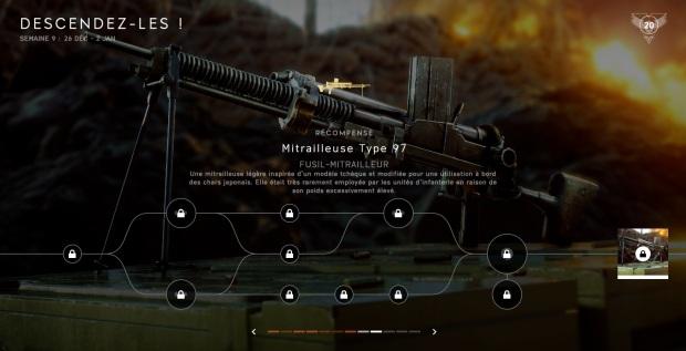 battlefield-v-bf5-trailer-bande-annonce-video-pacifique-dlc-details-armes-type-97-image-01