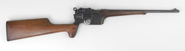 battlefield-v-bf5-33-nouvelles-armes-multijoueur-avril-2019-fuite-details-carabine-c96-mauser-image-01
