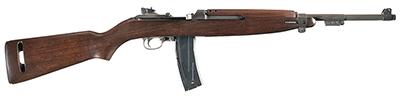 battlefield-v-bf5-33-nouvelles-armes-multijoueur-avril-2019-fuite-details-carabine-m2-image-01