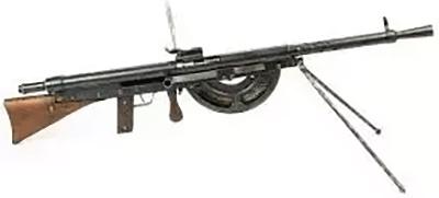battlefield-v-bf5-33-nouvelles-armes-multijoueur-avril-2019-fuite-details-chauchat-image-01