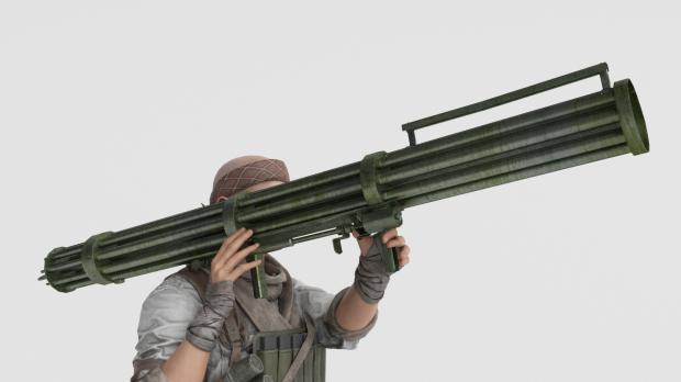 battlefield-v-bf5-33-nouvelles-armes-multijoueur-avril-2019-fuite-details-fliegerfaust-image-01