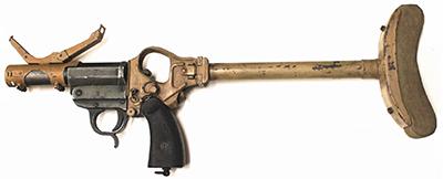battlefield-v-bf5-33-nouvelles-armes-multijoueur-avril-2019-fuite-details-kampfpistole-image-01