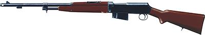 battlefield-v-bf5-33-nouvelles-armes-multijoueur-avril-2019-fuite-details-karabin-1938m-kbsp-pz-image-01