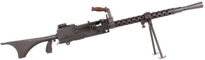 battlefield-v-bf5-33-nouvelles-armes-multijoueur-avril-2019-fuite-details-m1916a6-image-01