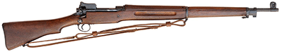 battlefield-v-bf5-33-nouvelles-armes-multijoueur-avril-2019-fuite-details-m1917 enfield-image-01