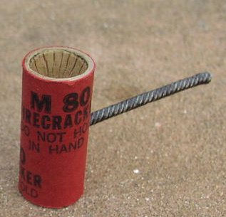 battlefield-v-bf5-33-nouvelles-armes-multijoueur-avril-2019-fuite-details-m80-firecrackers-image-01
