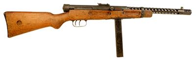 battlefield-v-bf5-33-nouvelles-armes-multijoueur-avril-2019-fuite-details-mab-38-image-01