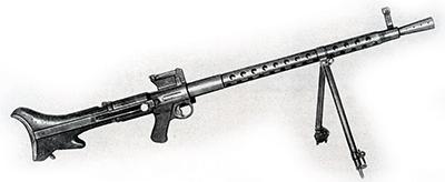 battlefield-v-bf5-33-nouvelles-armes-multijoueur-avril-2019-fuite-details-mg30-s2-200-image-01