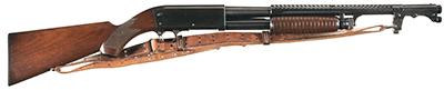 battlefield-v-bf5-33-nouvelles-armes-multijoueur-avril-2019-fuite-details-model-37-image-01