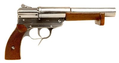 battlefield-v-bf5-33-nouvelles-armes-multijoueur-avril-2019-fuite-details-model-sld-flare-pistol-image-01