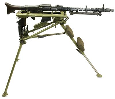 battlefield-v-bf5-33-nouvelles-armes-multijoueur-avril-2019-fuite-details-stationnary-mg34-image-01