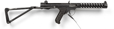 battlefield-v-bf5-33-nouvelles-armes-multijoueur-avril-2019-fuite-details-sterling-patchett-image-01