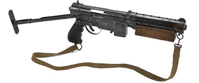 battlefield-v-bf5-33-nouvelles-armes-multijoueur-avril-2019-fuite-details-welgun-image-01