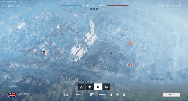 battlefield-v-bf5-carnage-grind-mode-de-jeu-variante-conquete-details-carte-devastation-image-01
