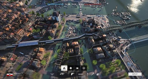 battlefield-v-bf5-carnage-grind-mode-de-jeu-variante-conquete-details-carte-rotterdam-image-01
