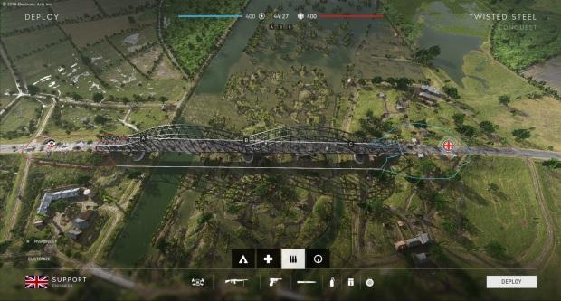 battlefield-v-bf5-carnage-grind-mode-de-jeu-variante-conquete-details-carte-torsion-d-acier-image-01
