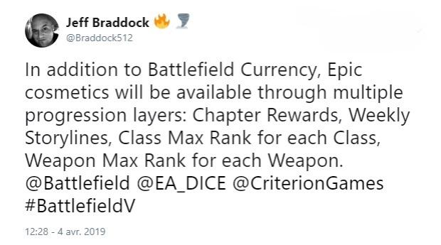 battlefield-v-bf5-nouveaux-skins-epiques-debloquer-gratuitement-details-armurerie-jeff-braddock-skins-epiques-declaration-image-01