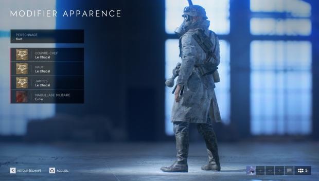 battlefield-v-bf5-nouveaux-skins-epiques-debloquer-gratuitement-details-le-chacal-image-01