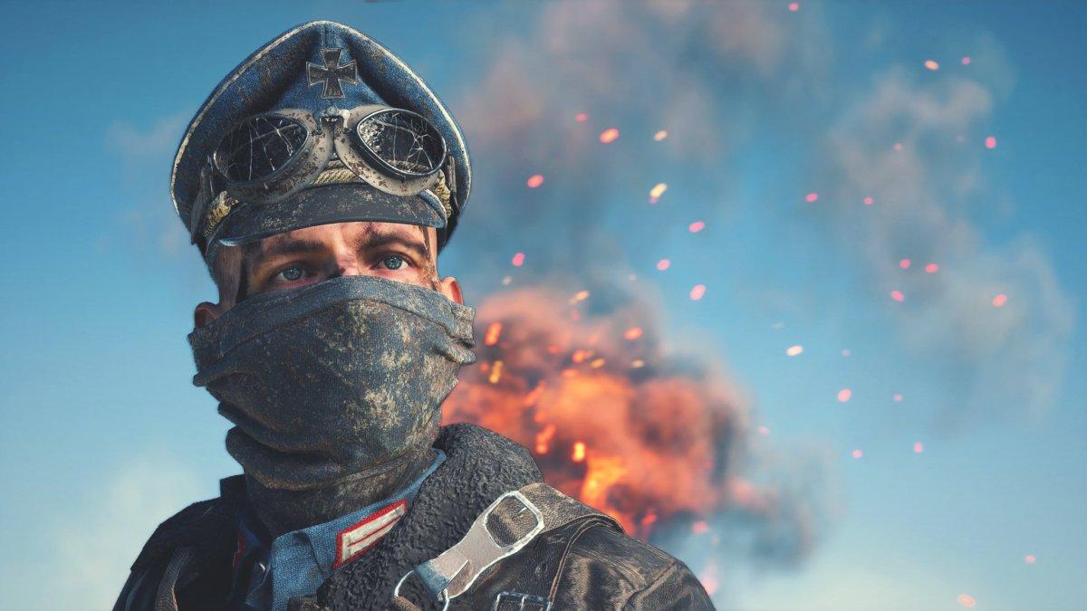 Battlefield V : les nouveaux et futurs skins épiques de l'Armurerie pourront aussi être débloqués sans payer