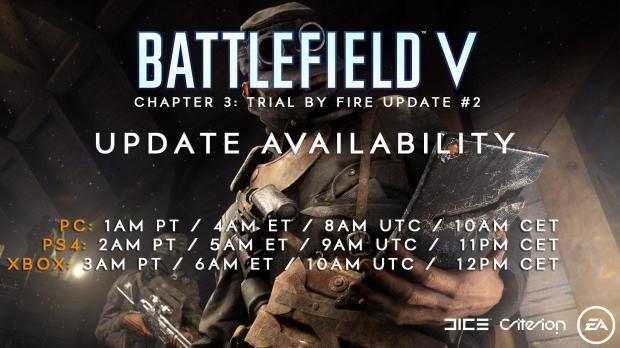 battlefield-v-bf5-patch-mise-a-jour-4-avril-bapteme-du-feu-2-details-image-01