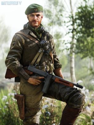 battlefield-v-bf5-patch-mise-a-jour-4-avril-bapteme-du-feu-3-30-avril-details-bfv-elites-seamus-image-01