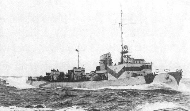 battlefield-v-vehicules-americains-japonais-terre-air-mer-fuite-avril-details-1935-t1-navire-torpilleur-allemand-image-01