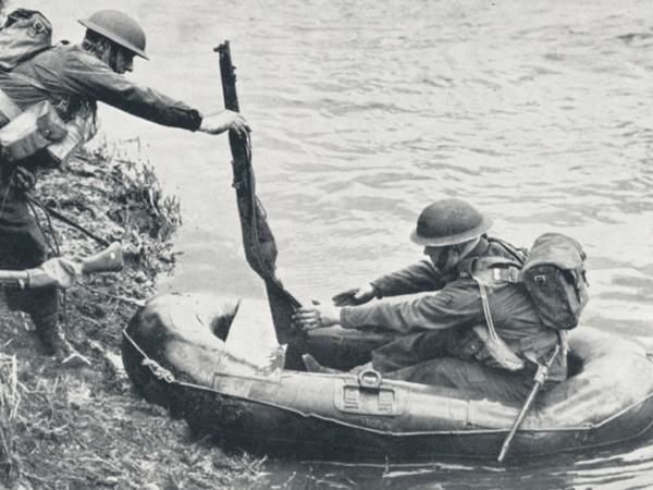 battlefield-v-vehicules-americains-japonais-terre-air-mer-fuite-avril-details-dinghy-image-01