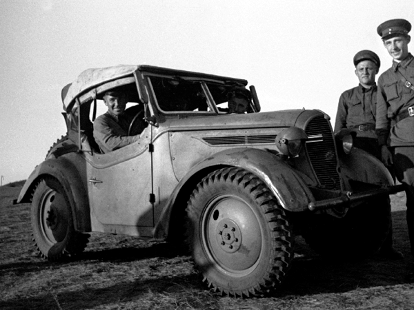 battlefield-v-vehicules-americains-japonais-terre-air-mer-fuite-avril-details-kurogane-type-95-image-01