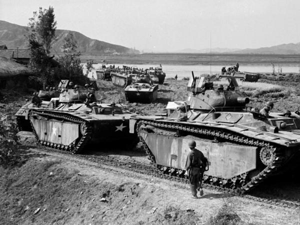 battlefield-v-vehicules-americains-japonais-terre-air-mer-fuite-avril-details-landing-vehicle-tracked-image-01