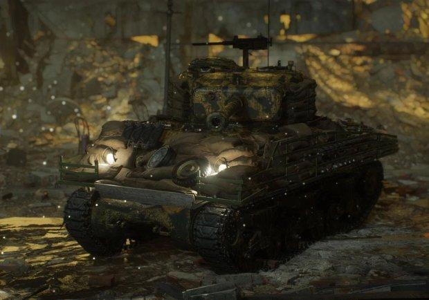battlefield-v-vehicules-americains-japonais-terre-air-mer-fuite-avril-details-m4-e8-sherman-campagne-solo-image-01