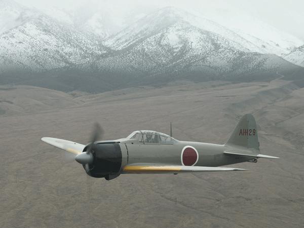 battlefield-v-vehicules-americains-japonais-terre-air-mer-fuite-avril-details-mitsubishi-a6m-zero-image-01