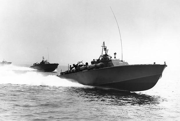 battlefield-v-vehicules-americains-japonais-terre-air-mer-fuite-avril-details-pt-boat-image-01