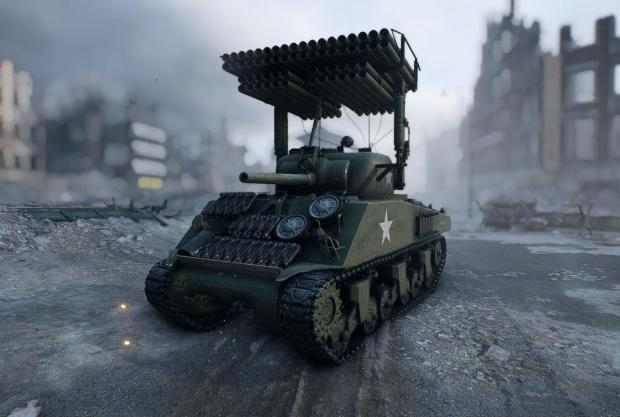 battlefield-v-vehicules-americains-japonais-terre-air-mer-fuite-avril-details-t34-calliope-campagne-solo-image-01