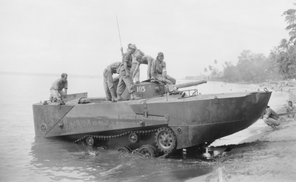 battlefield-v-vehicules-americains-japonais-terre-air-mer-fuite-avril-details-type-2-ka-mi-image-01