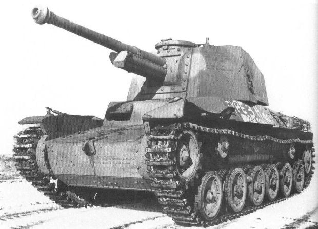 battlefield-v-vehicules-americains-japonais-terre-air-mer-fuite-avril-details-type-3-chi-nu-image-01