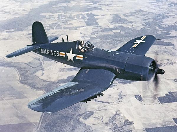 battlefield-v-vehicules-americains-japonais-terre-air-mer-fuite-avril-details-vought-f4u-corsair-image-01