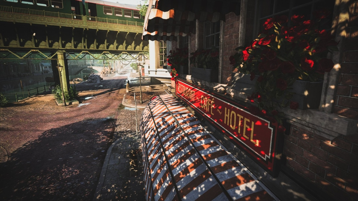Battlefield V : les éléments connus du patch de fin mai 2019 révèlent le retour d'un atout de BF Hardline