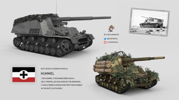 battlefield-v-bf5-char-hummel-panzerhaubitze-rumeur-fuite-details-image-01