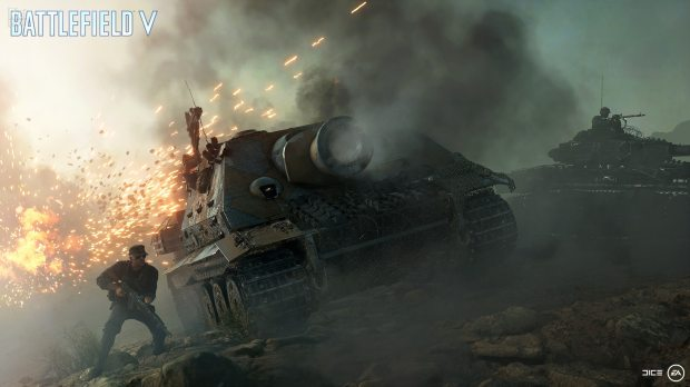 battlefield-v-bf5-char-hummel-panzerhaubitze-rumeur-fuite-details-sturmtiger-image-01