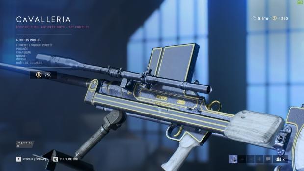 battlefield-v-bf5-elites-soldats-nouveaux-wilhelm-hanna-details-cavalleria-fusil-antichar-boys-skin-epique-image-01