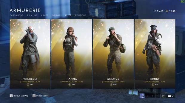 battlefield-v-bf5-elites-soldats-nouveaux-wilhelm-hanna-details-image-00