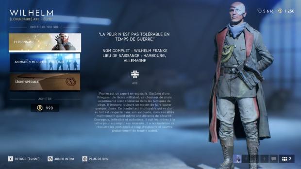 battlefield-v-bf5-elites-soldats-nouveaux-wilhelm-hanna-details-image-01
