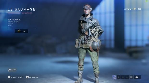 battlefield-v-bf5-elites-soldats-nouveaux-wilhelm-hanna-details-le-sauvage-uniforme-epique-image-01