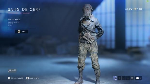 battlefield-v-bf5-elites-soldats-nouveaux-wilhelm-hanna-details-sang-de-cerf-uniforme-epique-image-01